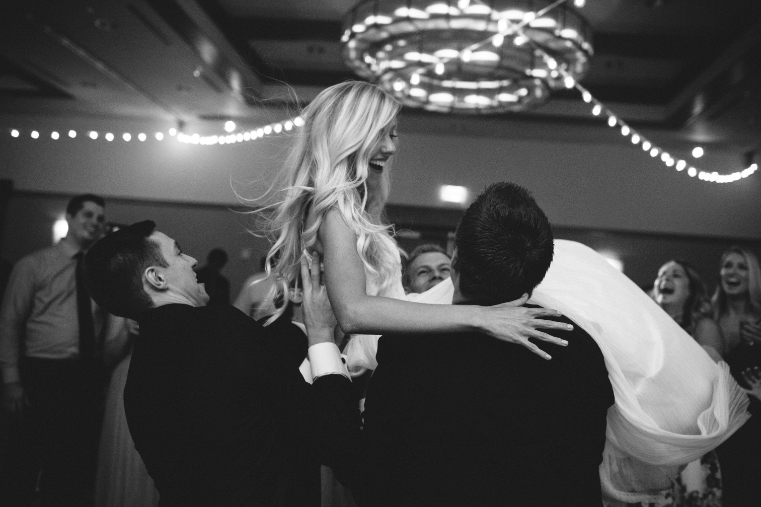 Dreamtownco.com_blog_Jordan&Lindsey_Wedding__0173.jpg