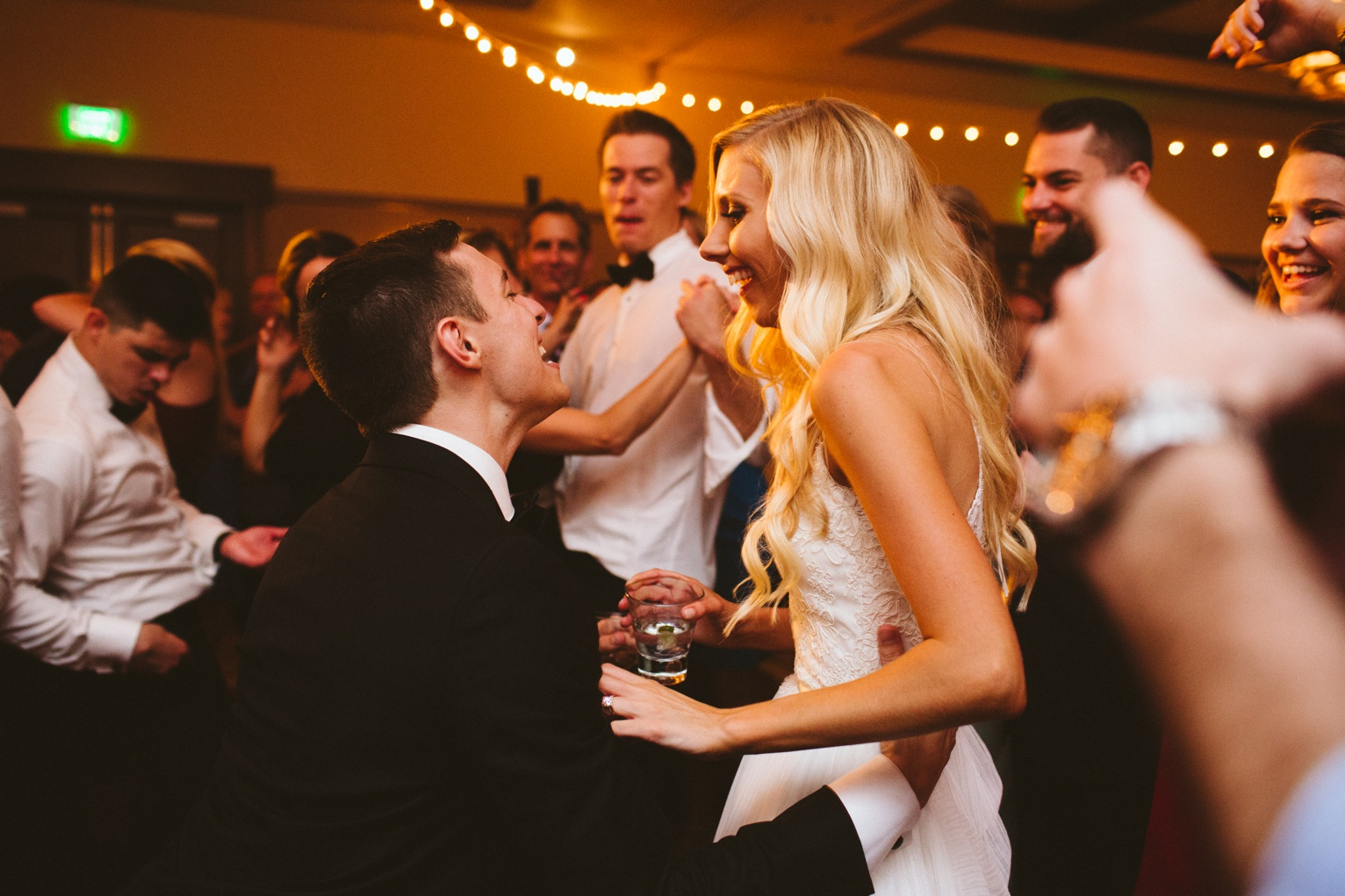 Dreamtownco.com_blog_Jordan&Lindsey_Wedding__0175.jpg
