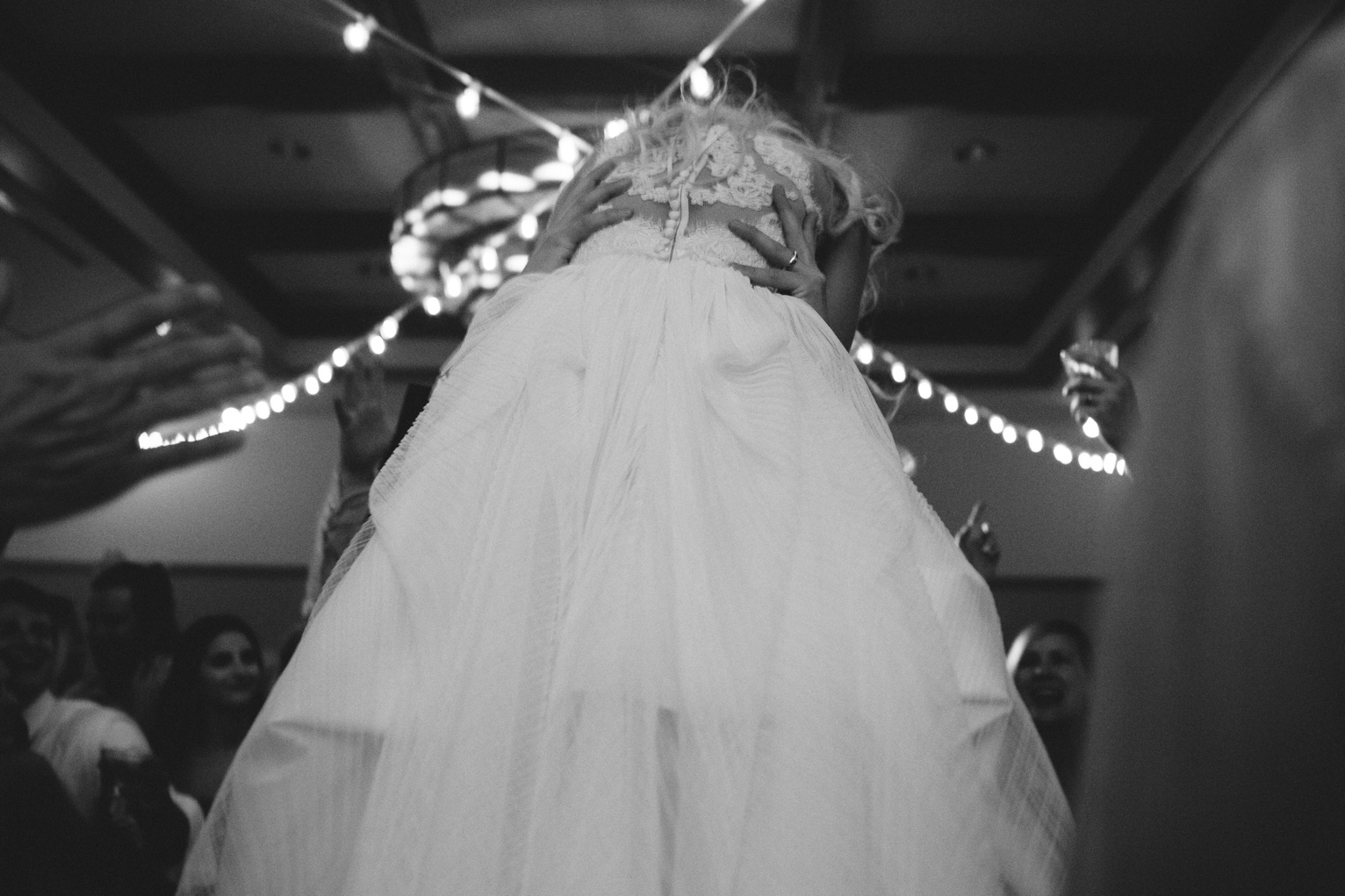 Dreamtownco.com_blog_Jordan&Lindsey_Wedding__0177.jpg