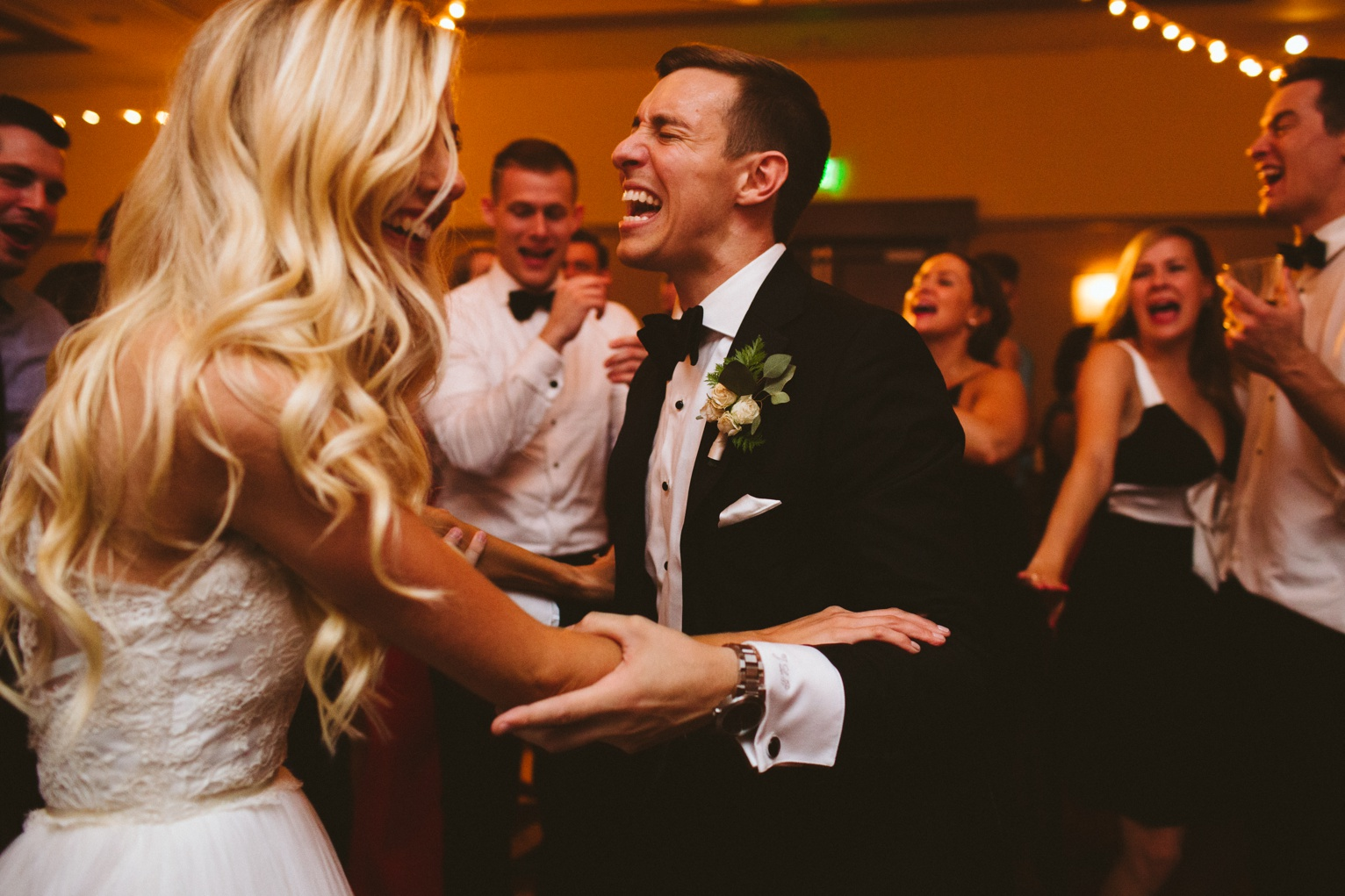 Dreamtownco.com_blog_Jordan&Lindsey_Wedding__0179.jpg