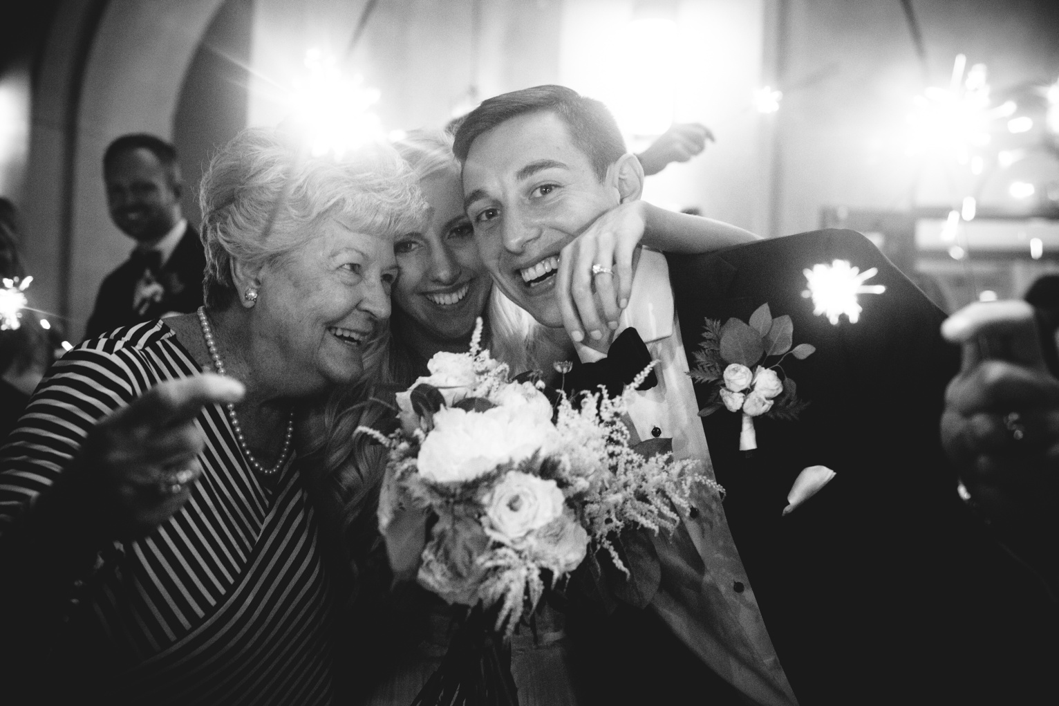 Dreamtownco.com_blog_Jordan&Lindsey_Wedding__0187.jpg