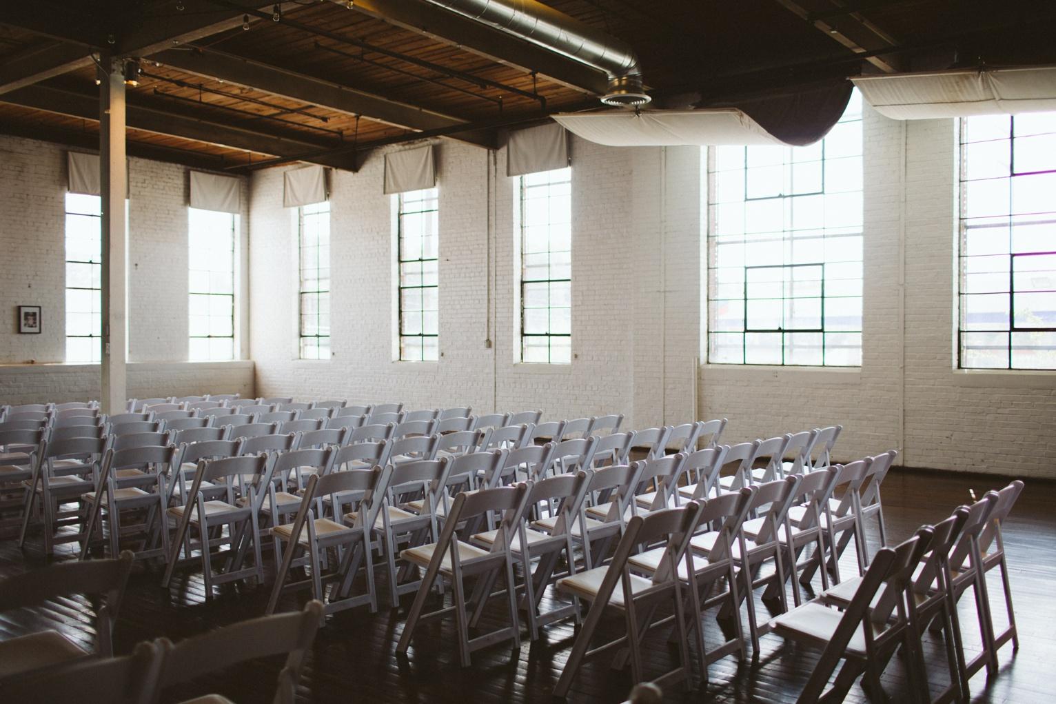 Dreamtownco.com_blog_Elliot&Melissa_Wedding_0014.jpg