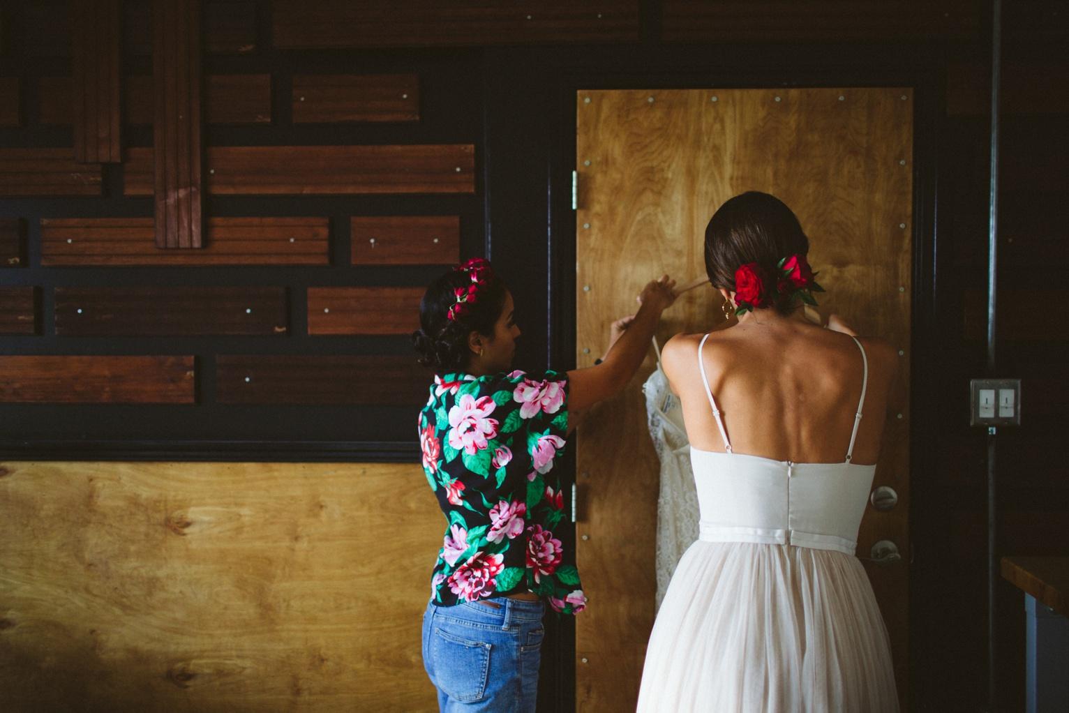 Dreamtownco.com_blog_Elliot&Melissa_Wedding_0040.jpg