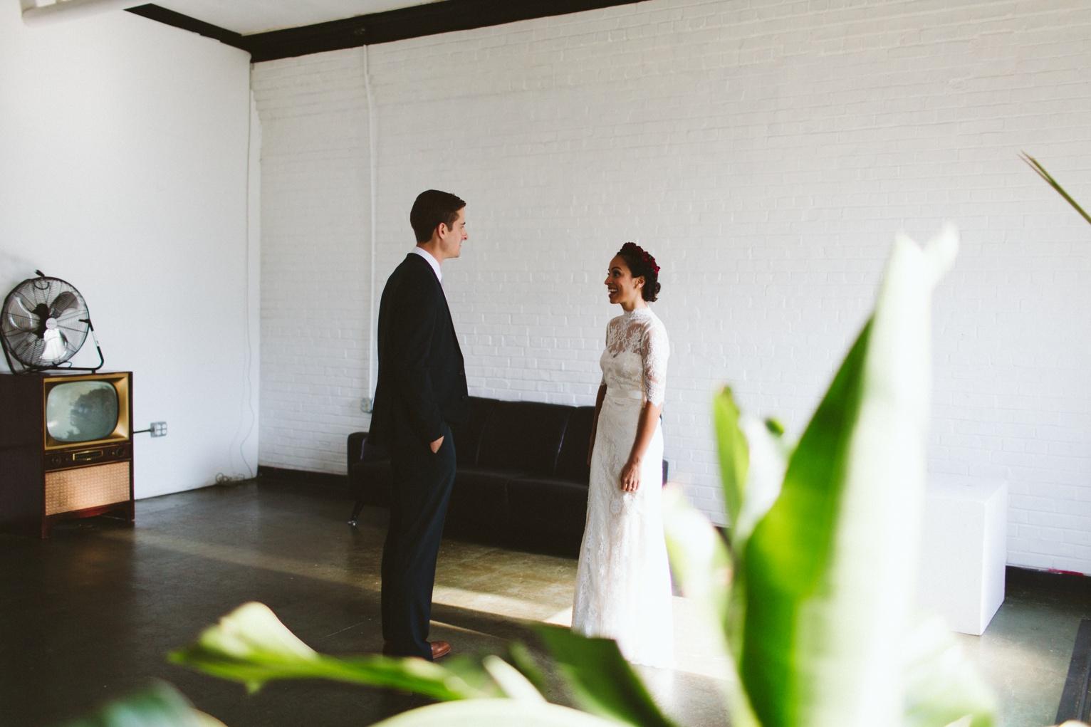Dreamtownco.com_blog_Elliot&Melissa_Wedding_0072.jpg