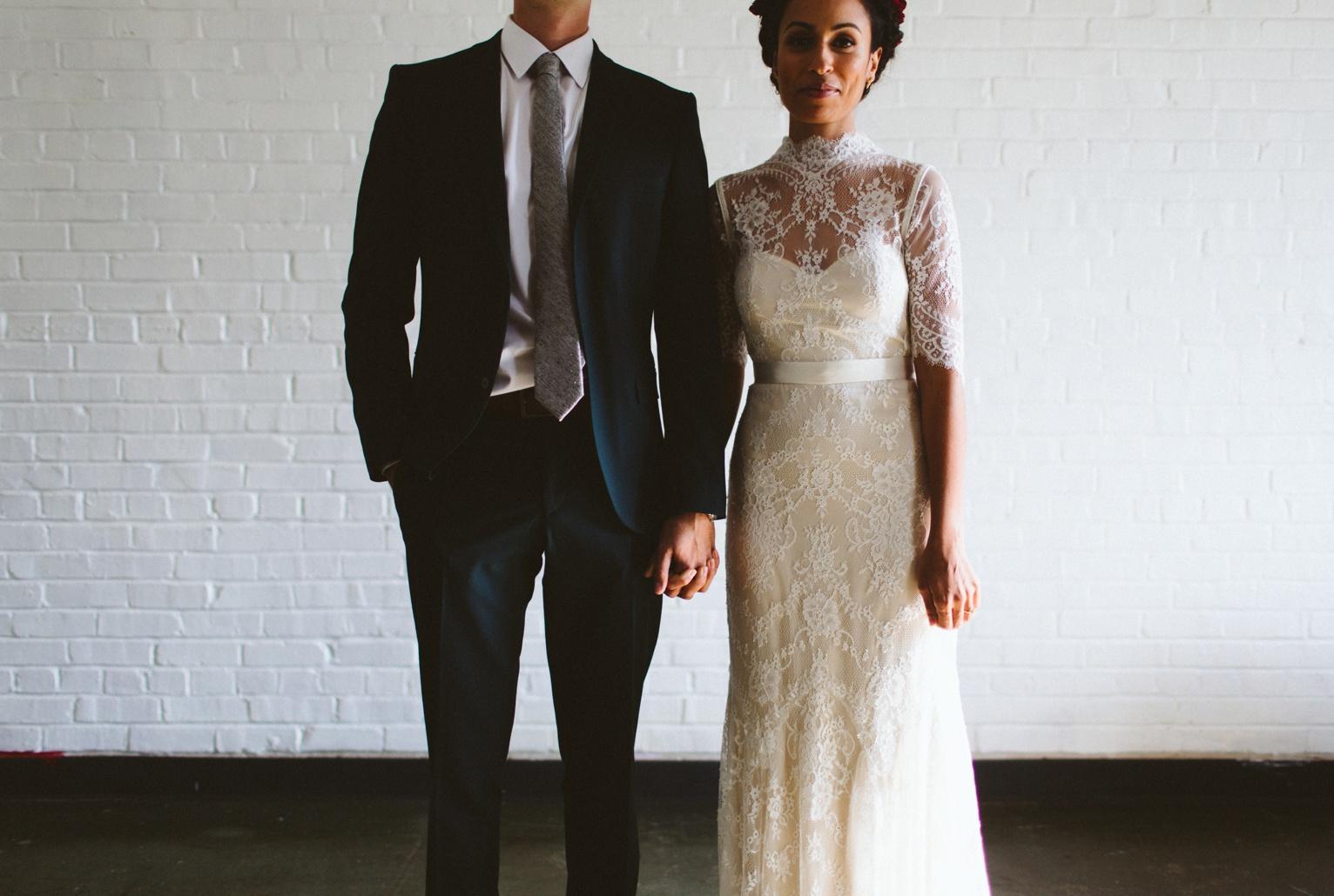 Dreamtownco.com_blog_Elliot&Melissa_Wedding_0077.jpg