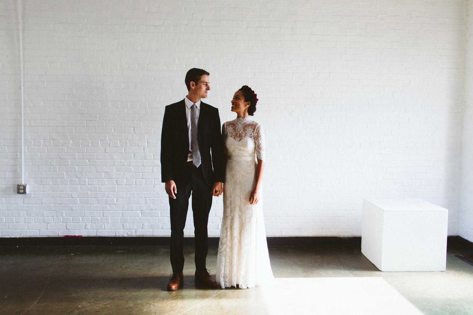 Dreamtownco.com_blog_Elliot&Melissa_Wedding_0078.jpg