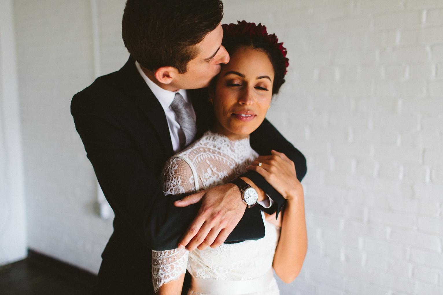 Dreamtownco.com_blog_Elliot&Melissa_Wedding_0084.jpg