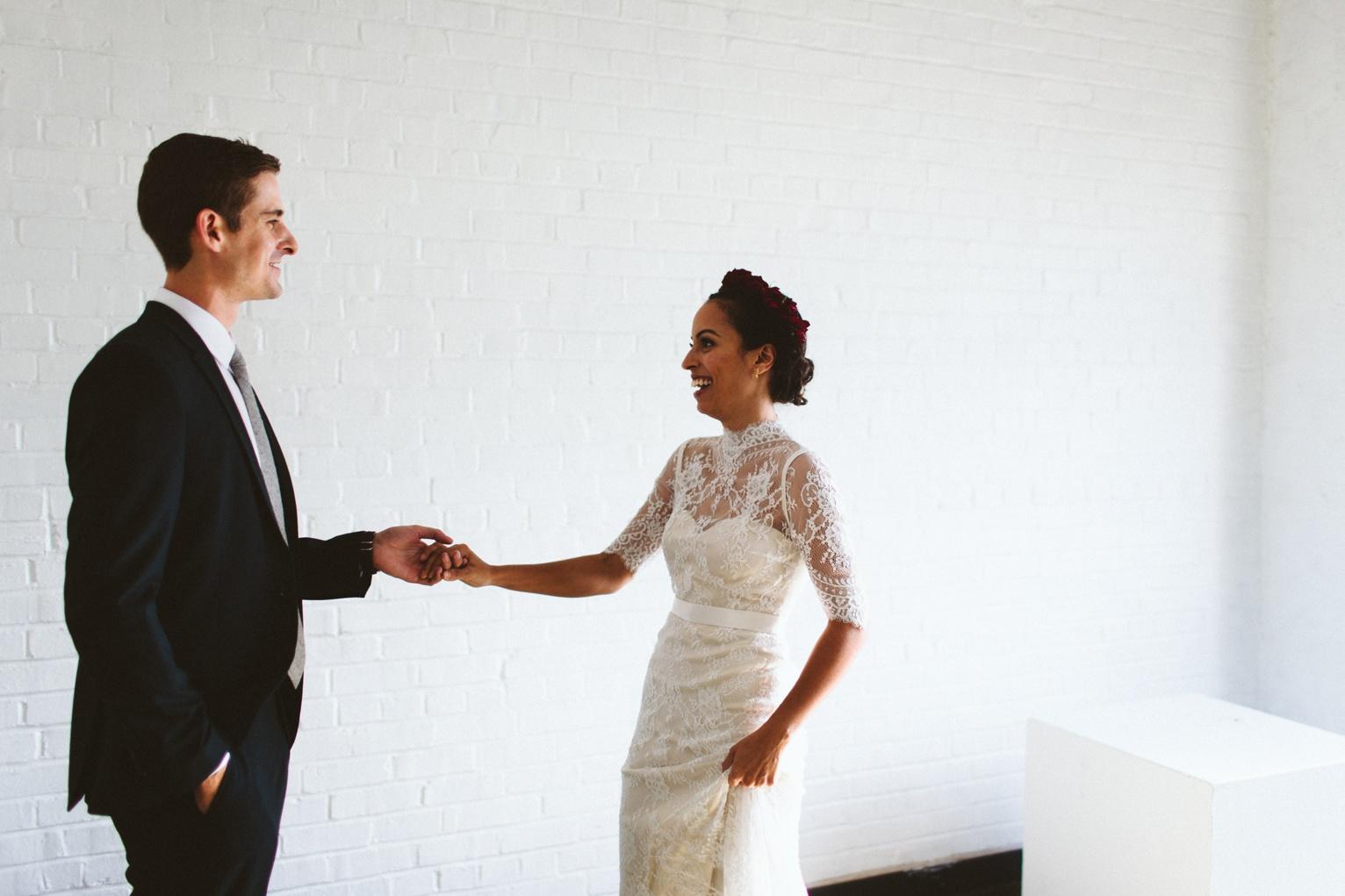 Dreamtownco.com_blog_Elliot&Melissa_Wedding_0085.jpg