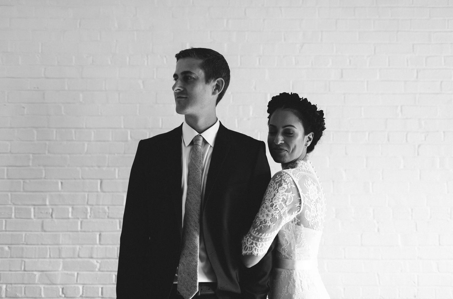 Dreamtownco.com_blog_Elliot&Melissa_Wedding_0091.jpg