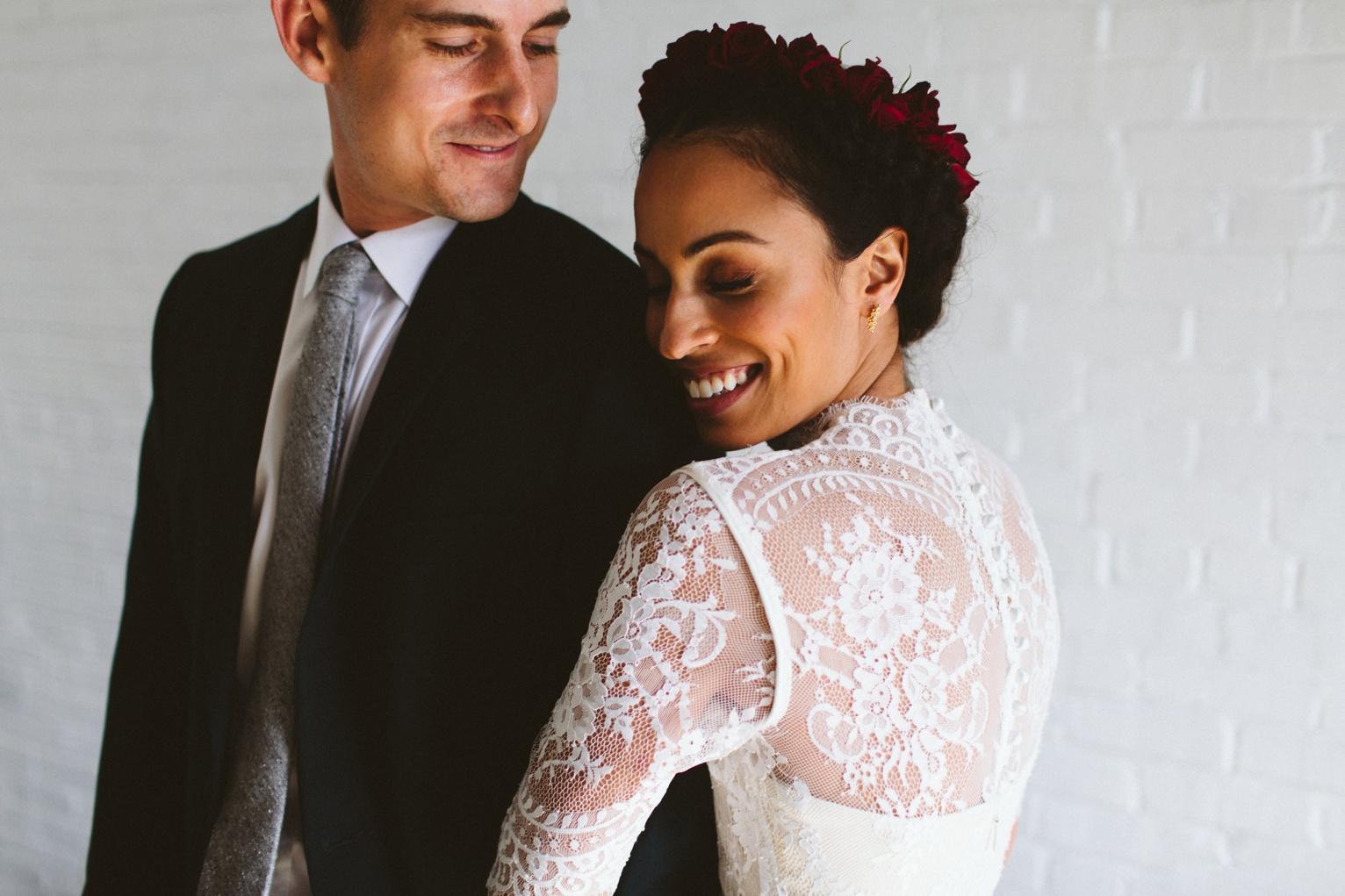 Dreamtownco.com_blog_Elliot&Melissa_Wedding_0092.jpg