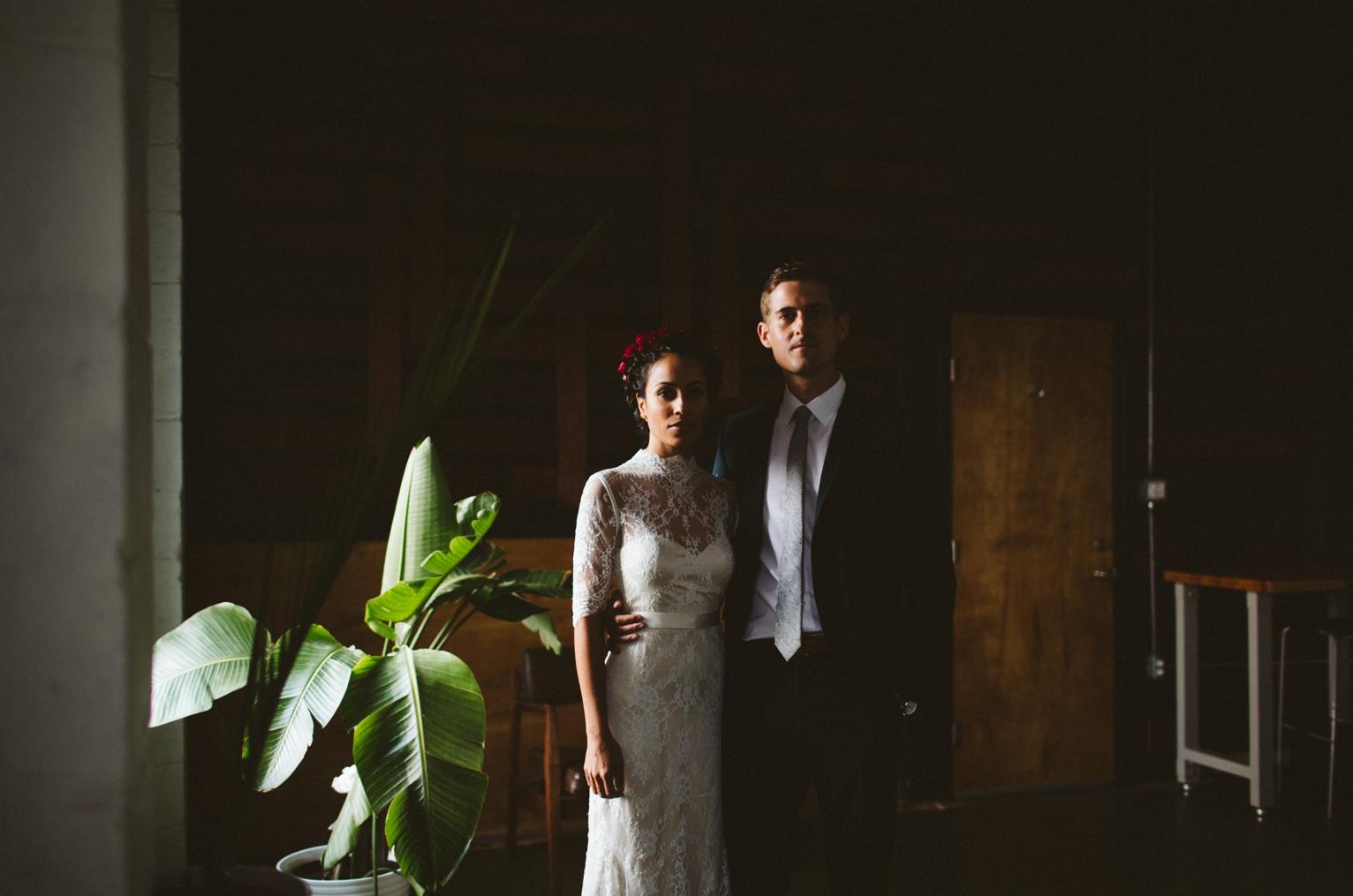 Dreamtownco.com_blog_Elliot&Melissa_Wedding_0101.jpg