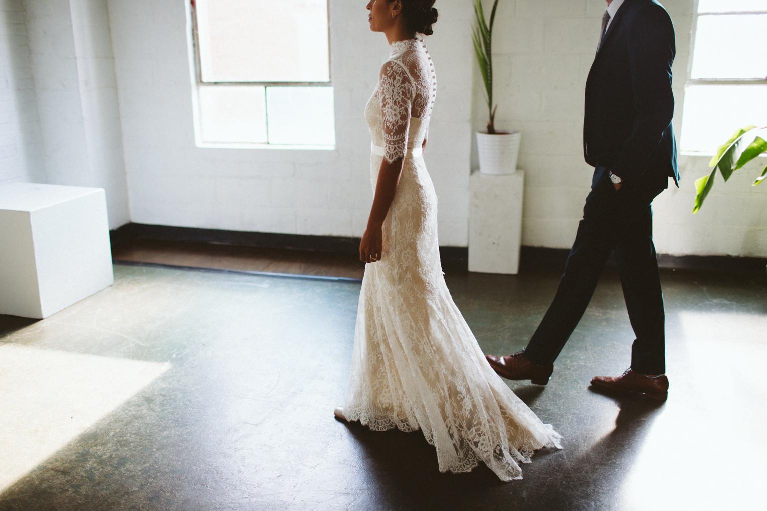 Dreamtownco.com_blog_Elliot&Melissa_Wedding_0103.jpg