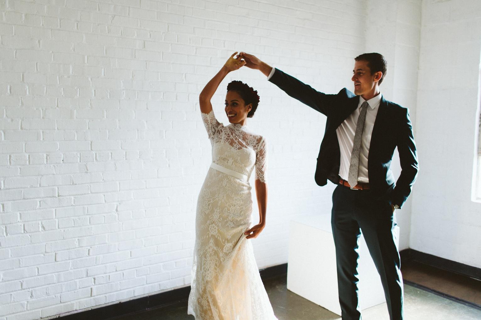 Dreamtownco.com_blog_Elliot&Melissa_Wedding_0107.jpg