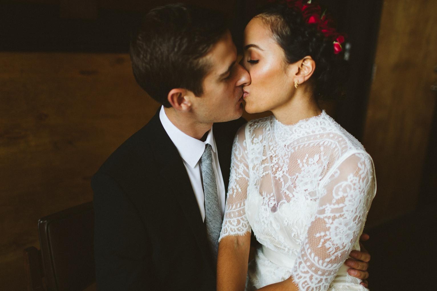 Dreamtownco.com_blog_Elliot&Melissa_Wedding_0124.jpg