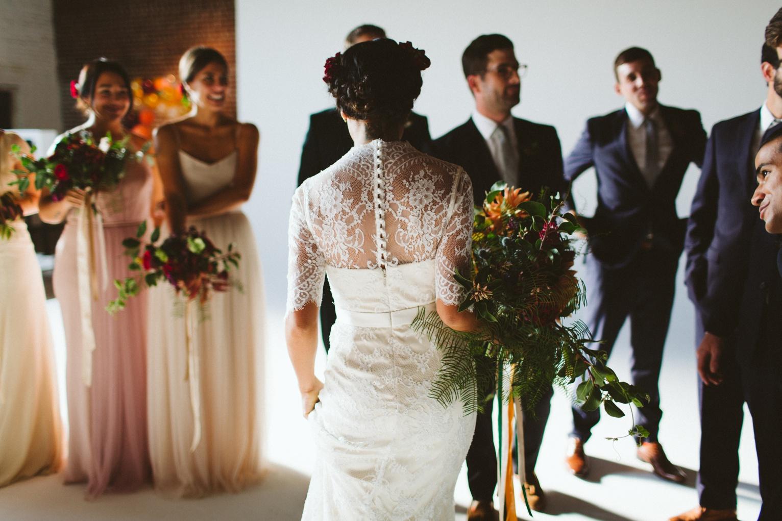 Dreamtownco.com_blog_Elliot&Melissa_Wedding_0136.jpg