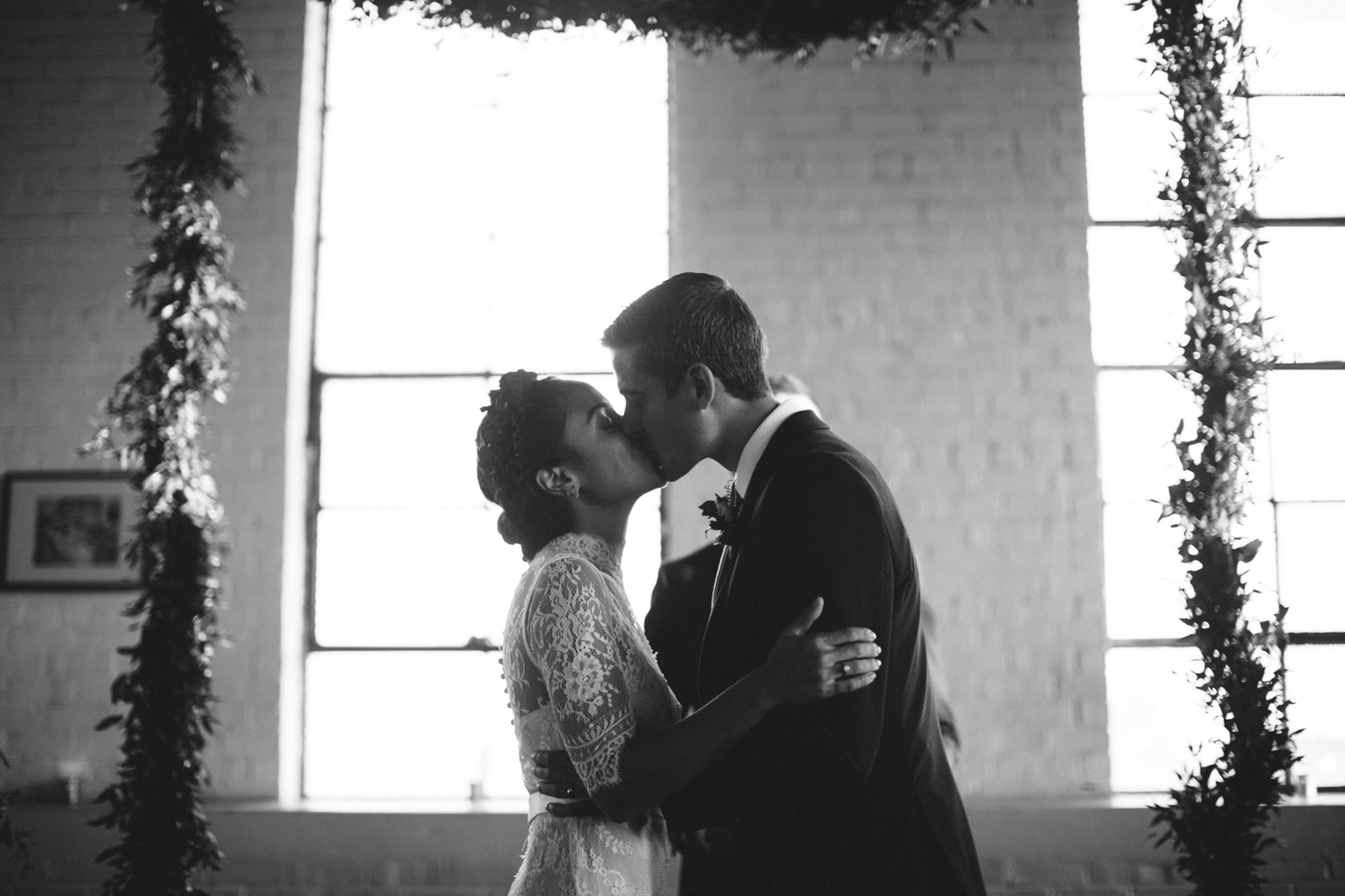 Dreamtownco.com_blog_Elliot&Melissa_Wedding_0165.jpg