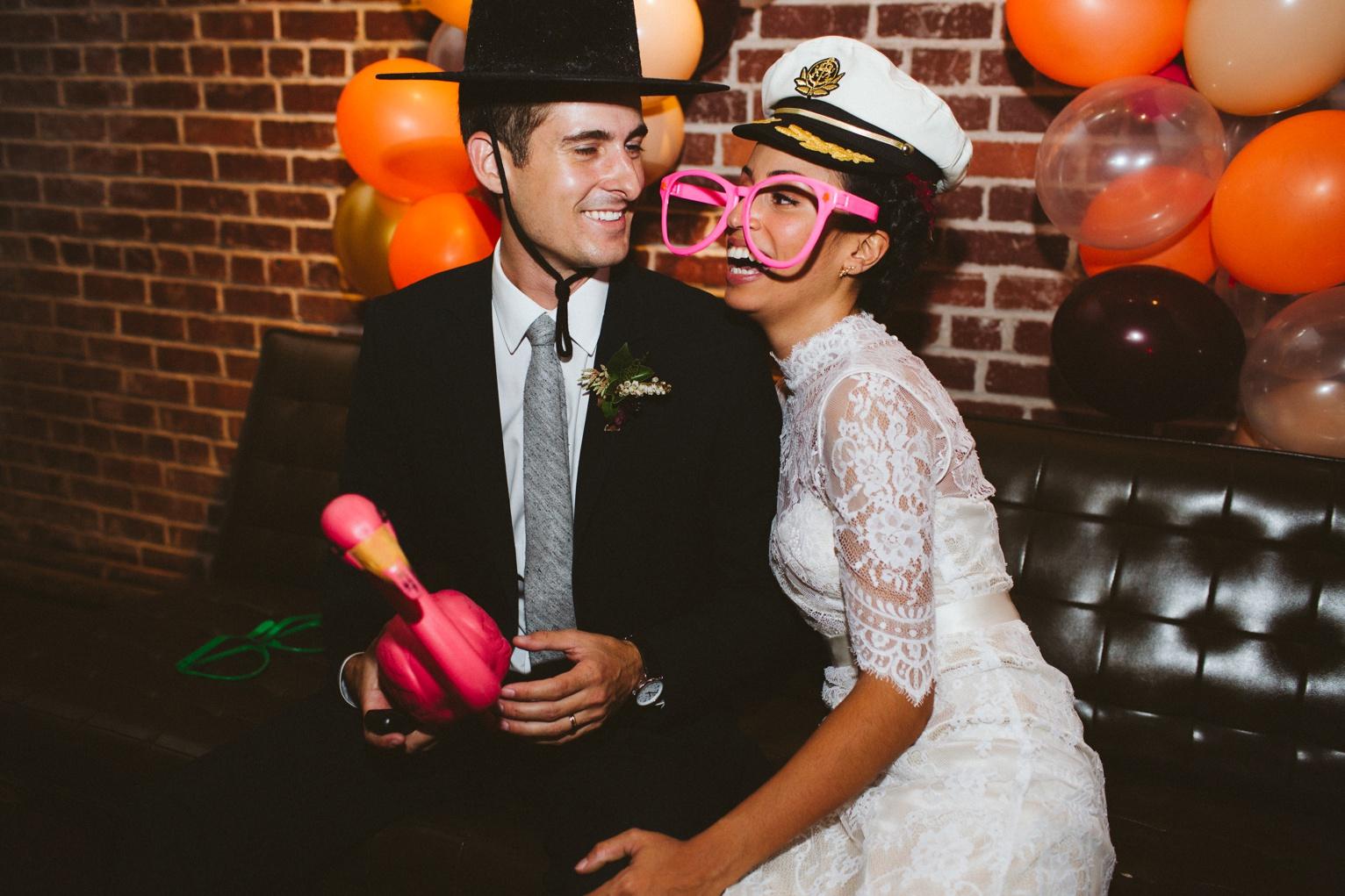 Dreamtownco.com_blog_Elliot&Melissa_Wedding_0191.jpg