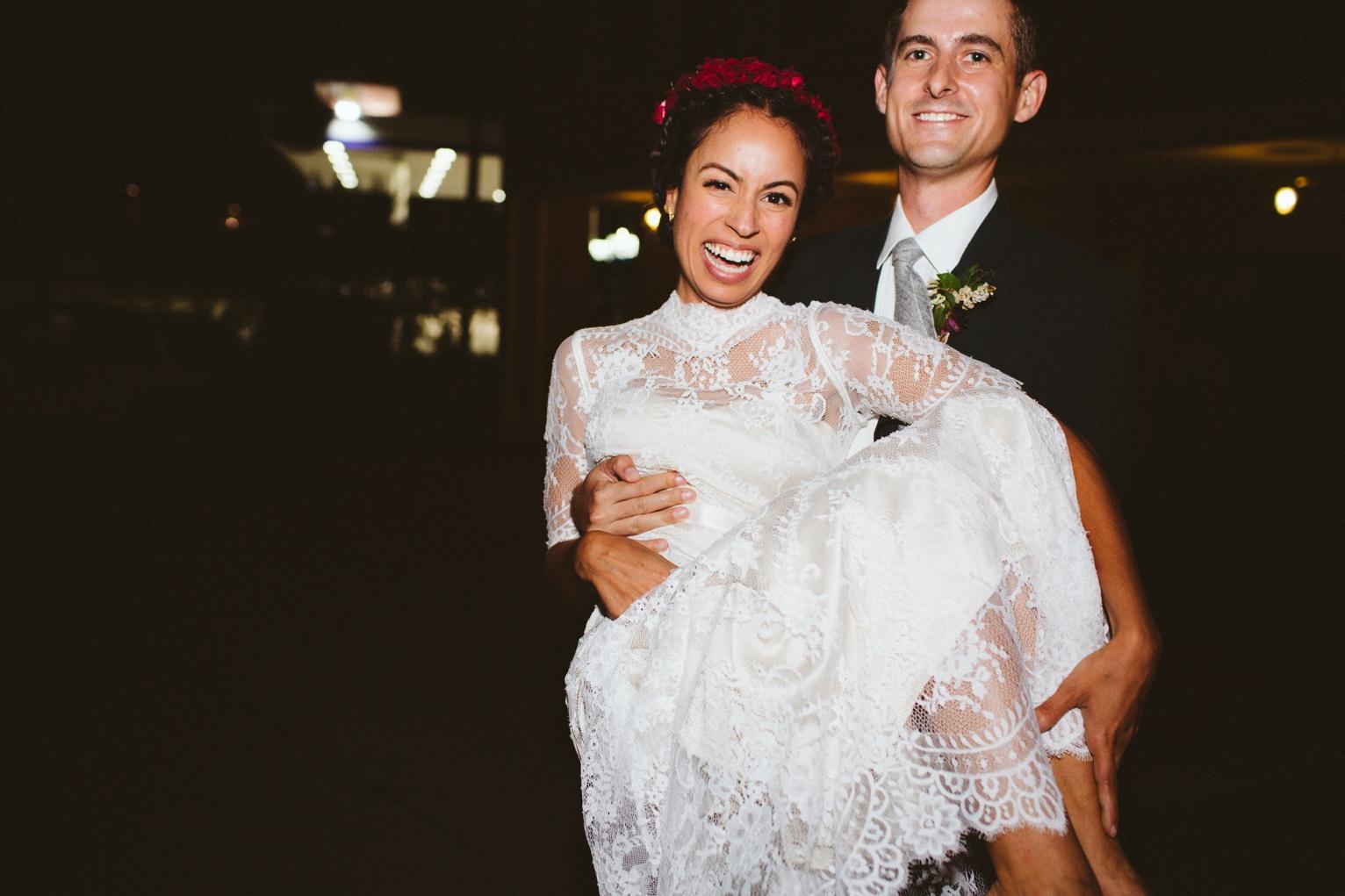 Dreamtownco.com_blog_Elliot&Melissa_Wedding_0197.jpg
