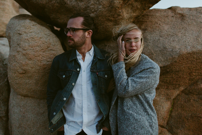 Dreamtownco.com_blog_Todd&Jess_Portrait_0063.jpg