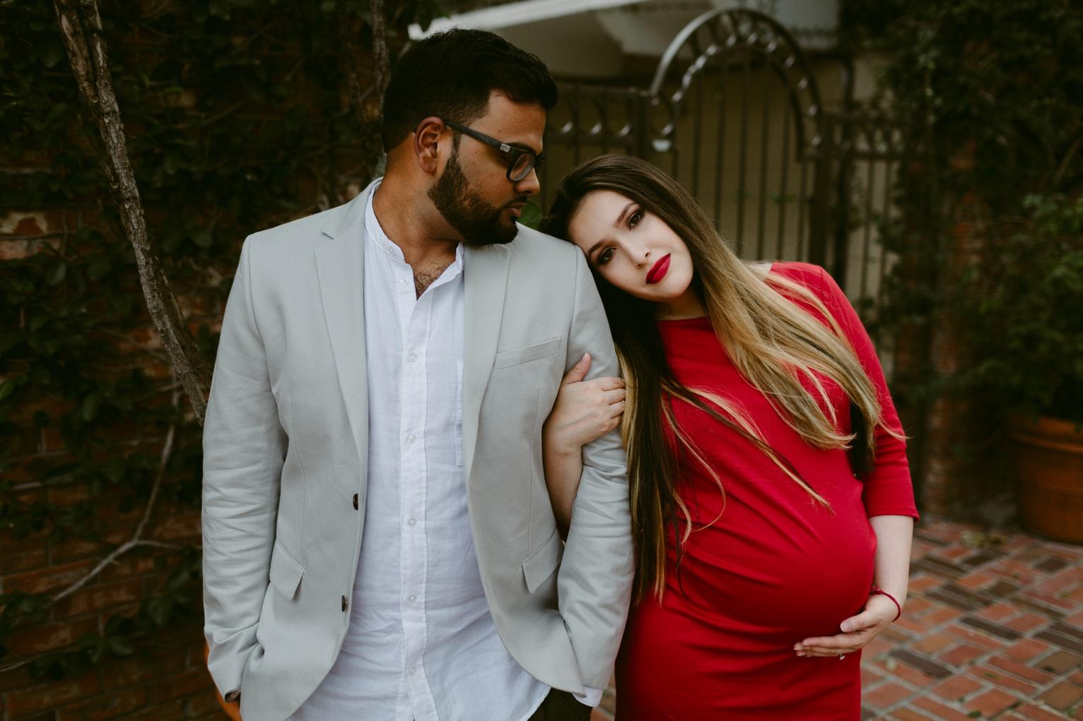 Dreamtownco.com_blog_Jay&Maria_Maternity__0002.jpg