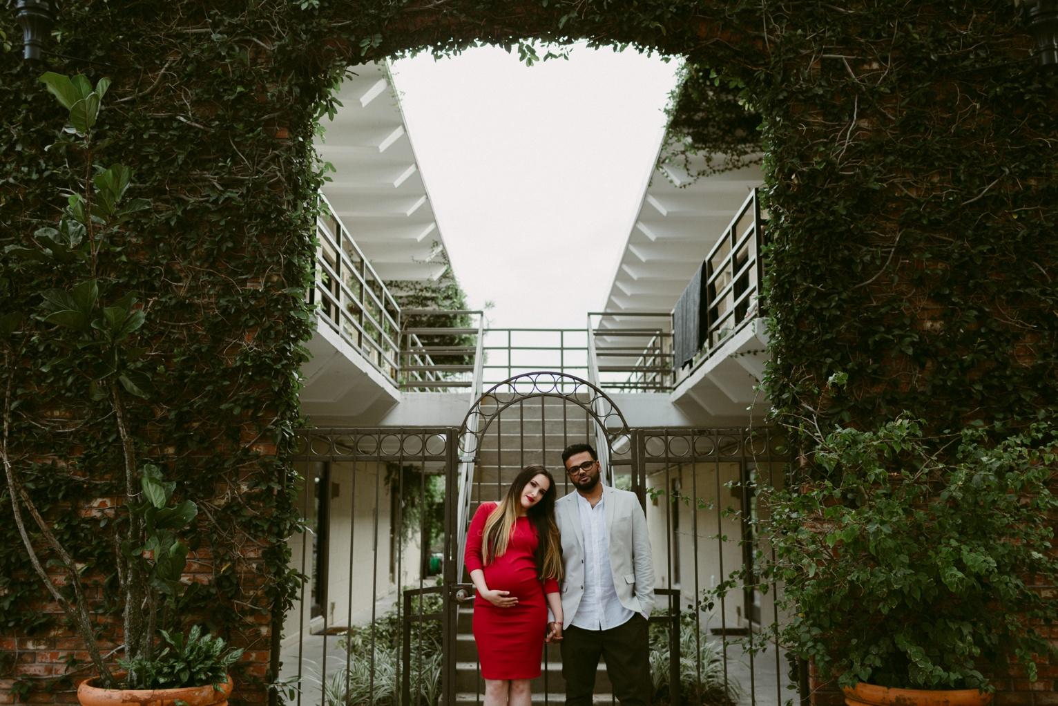 Dreamtownco.com_blog_Jay&Maria_Maternity__0006.jpg