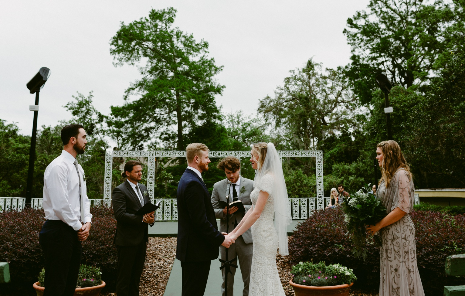 Dreamtownco.com_blog_Michael&Carlin_Wedding_0136.jpg