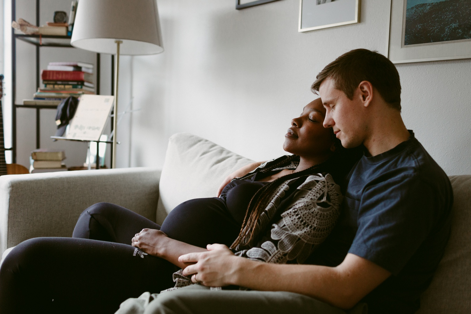 Dreamtownco.com_blog_Keith&Andia_Maternity_0044.jpg