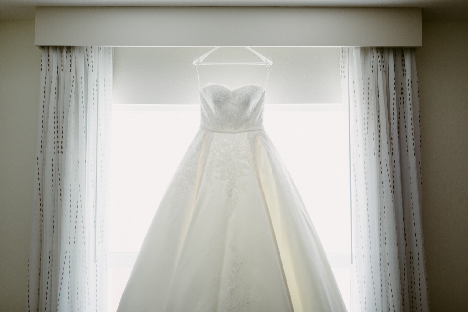 Dreamtownco.com_blog_David&Kiana_Wedding_0002.jpg