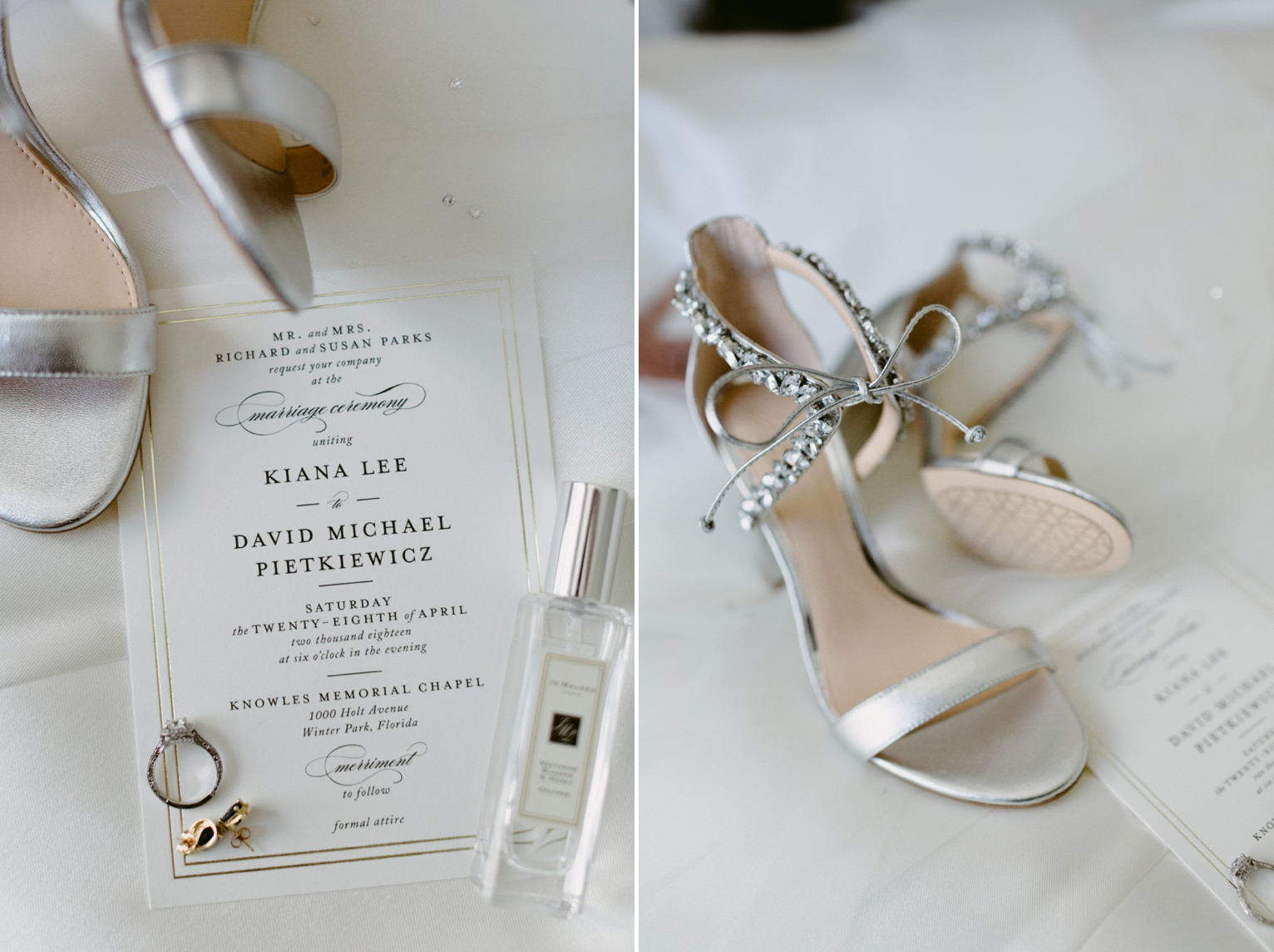 Dreamtownco.com_blog_David&Kiana_Wedding_0004.jpg
