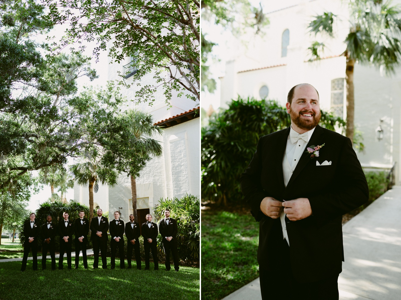 Dreamtownco.com_blog_David&Kiana_Wedding_0056.jpg