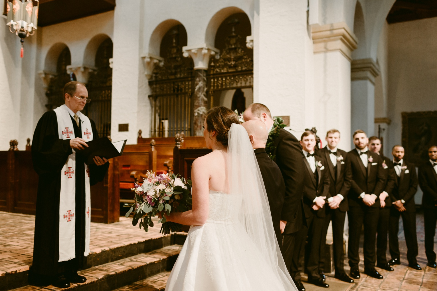 Dreamtownco.com_blog_David&Kiana_Wedding_0069.jpg