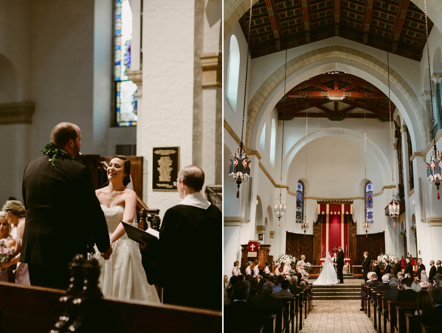 Dreamtownco.com_blog_David&Kiana_Wedding_0072.jpg