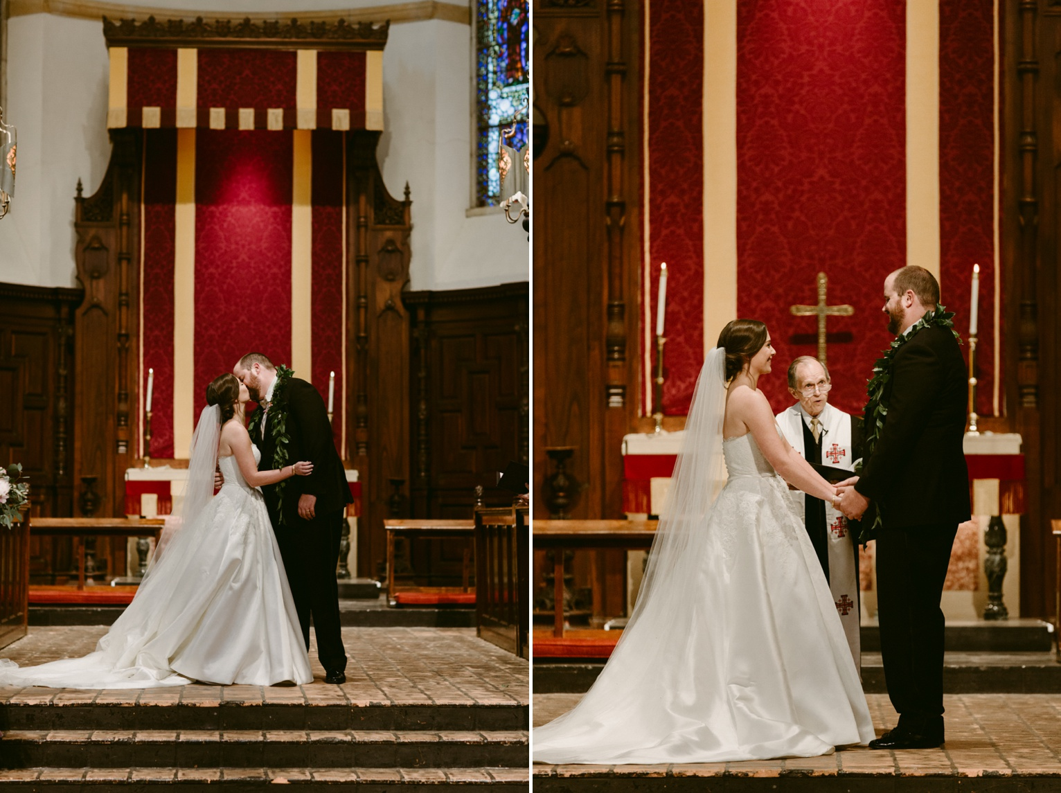 Dreamtownco.com_blog_David&Kiana_Wedding_0075.jpg
