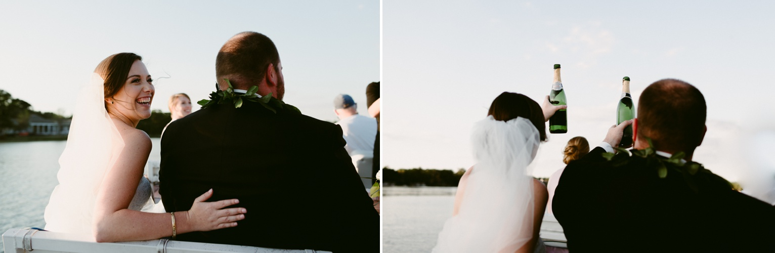 Dreamtownco.com_blog_David&Kiana_Wedding_0100.jpg