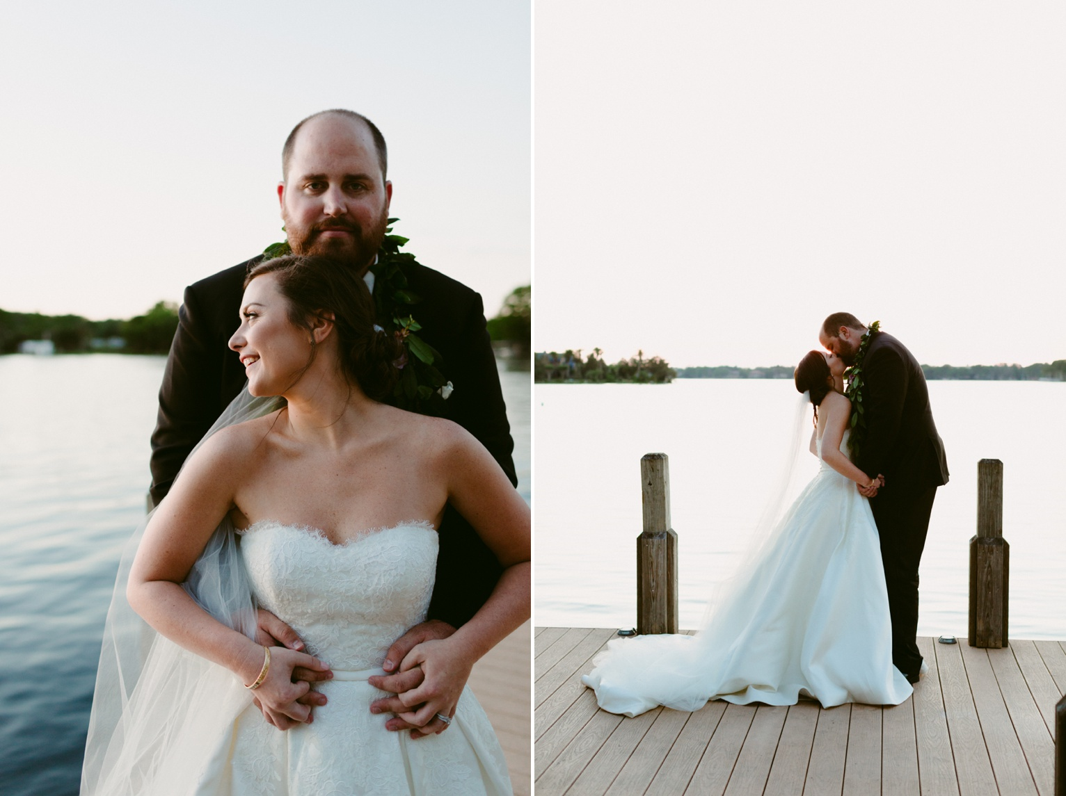 Dreamtownco.com_blog_David&Kiana_Wedding_0111.jpg