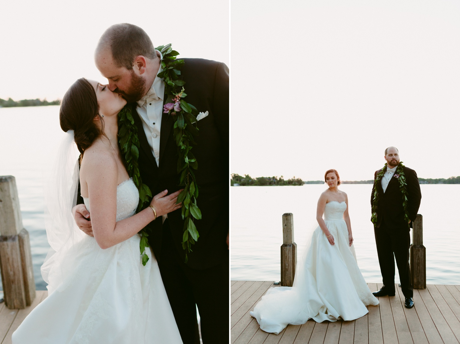 Dreamtownco.com_blog_David&Kiana_Wedding_0113.jpg