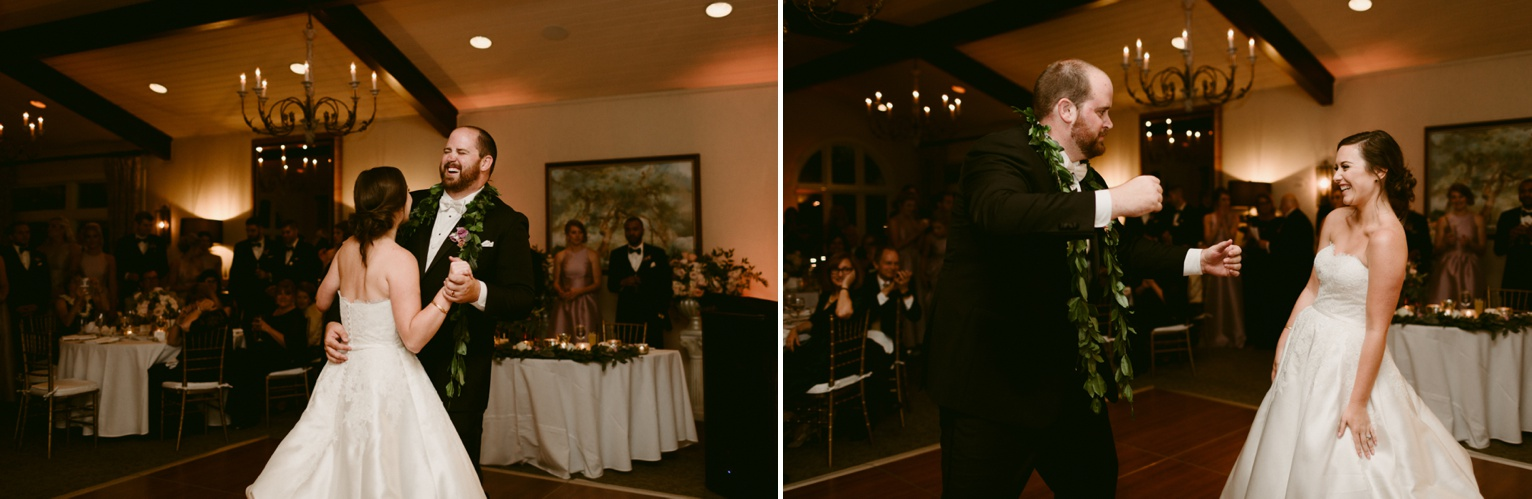 Dreamtownco.com_blog_David&Kiana_Wedding_0136.jpg