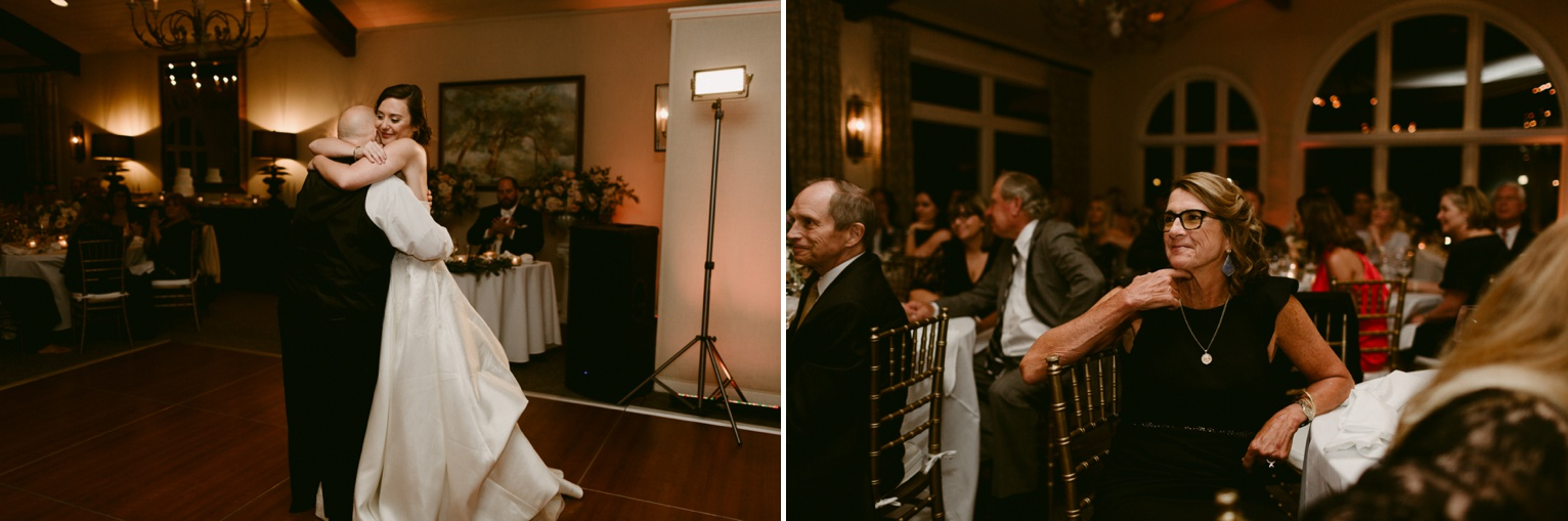 Dreamtownco.com_blog_David&Kiana_Wedding_0139.jpg