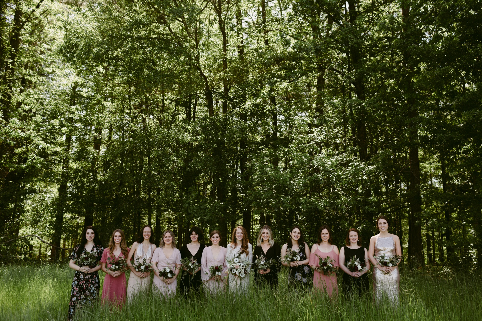 Dreamtownco.com_blog_Corey&Annie_Wedding_0107.jpg