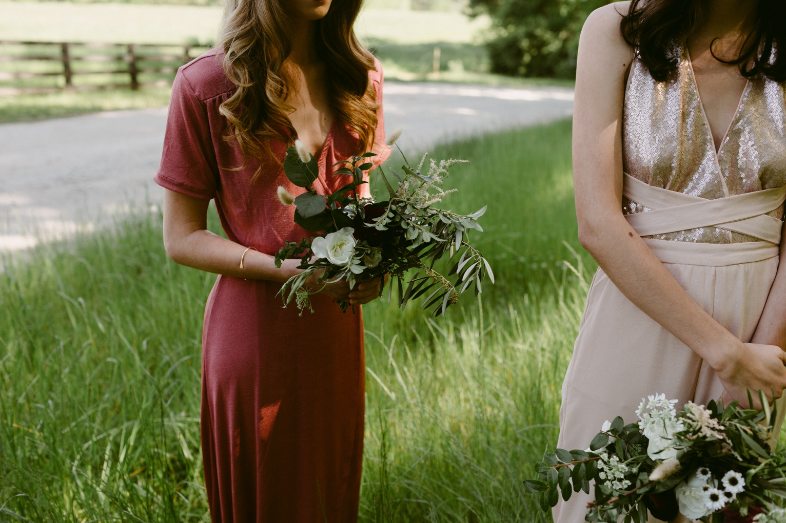 Dreamtownco.com_blog_Corey&Annie_Wedding_0113.jpg