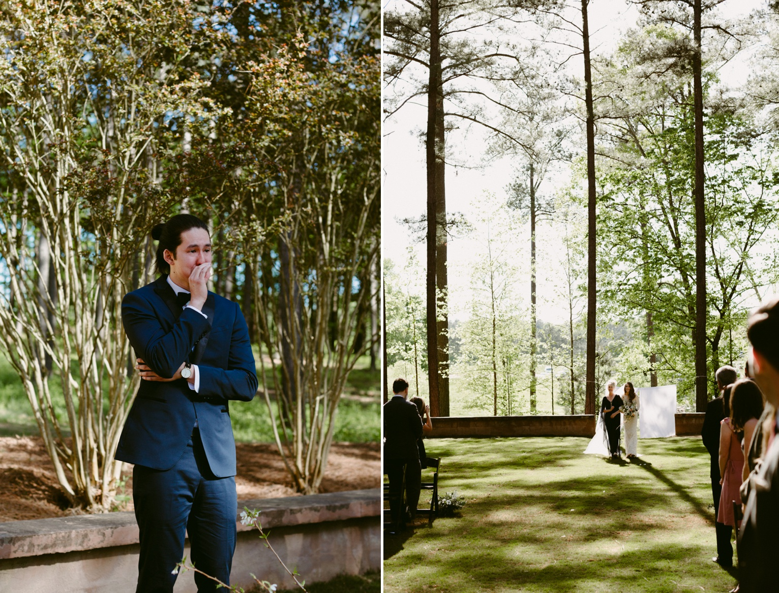 Dreamtownco.com_blog_Corey&Annie_Wedding_0121.jpg