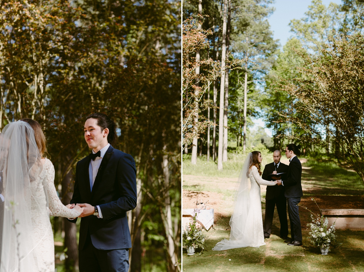 Dreamtownco.com_blog_Corey&Annie_Wedding_0126.jpg