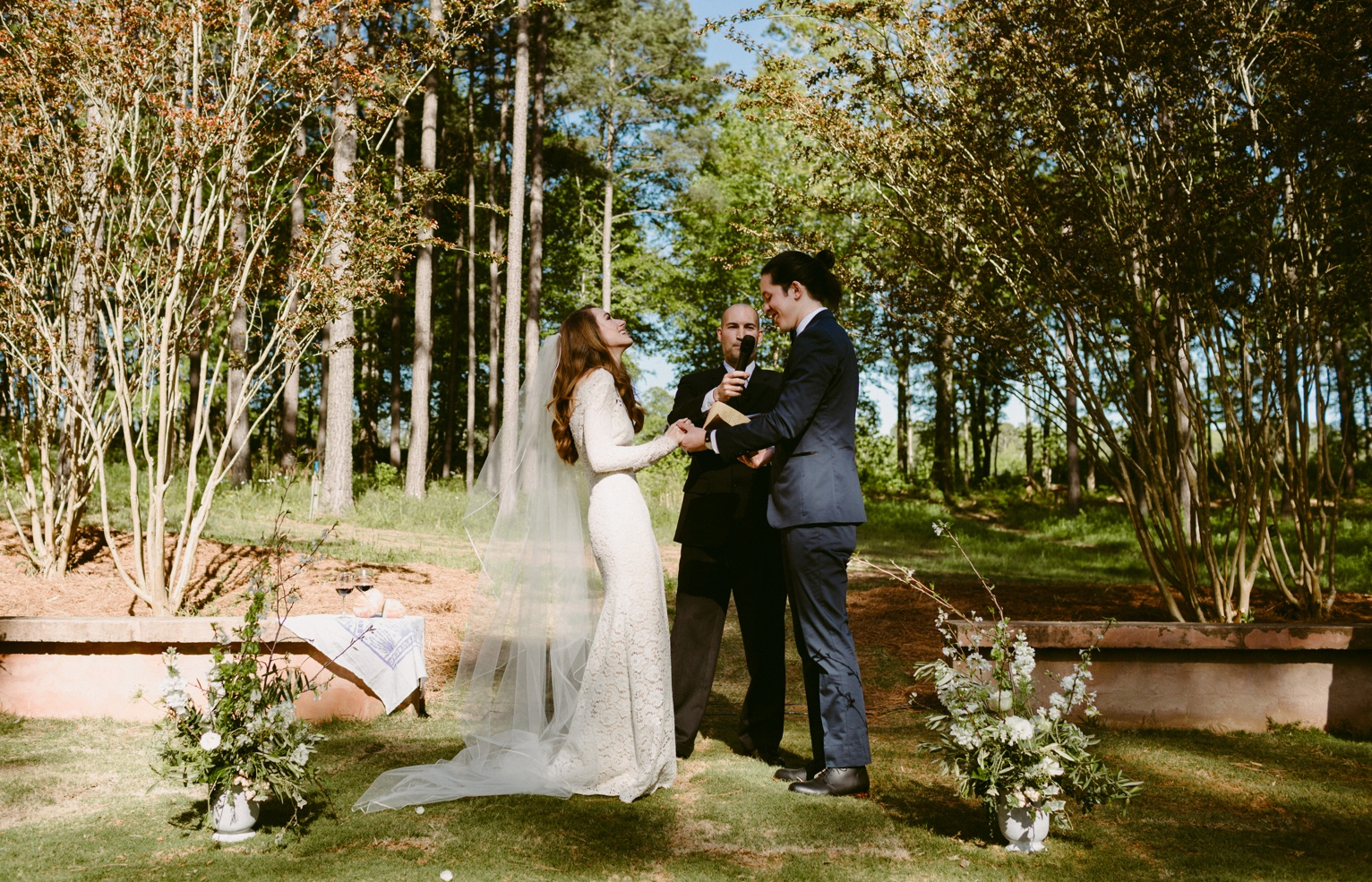 Dreamtownco.com_blog_Corey&Annie_Wedding_0127.jpg