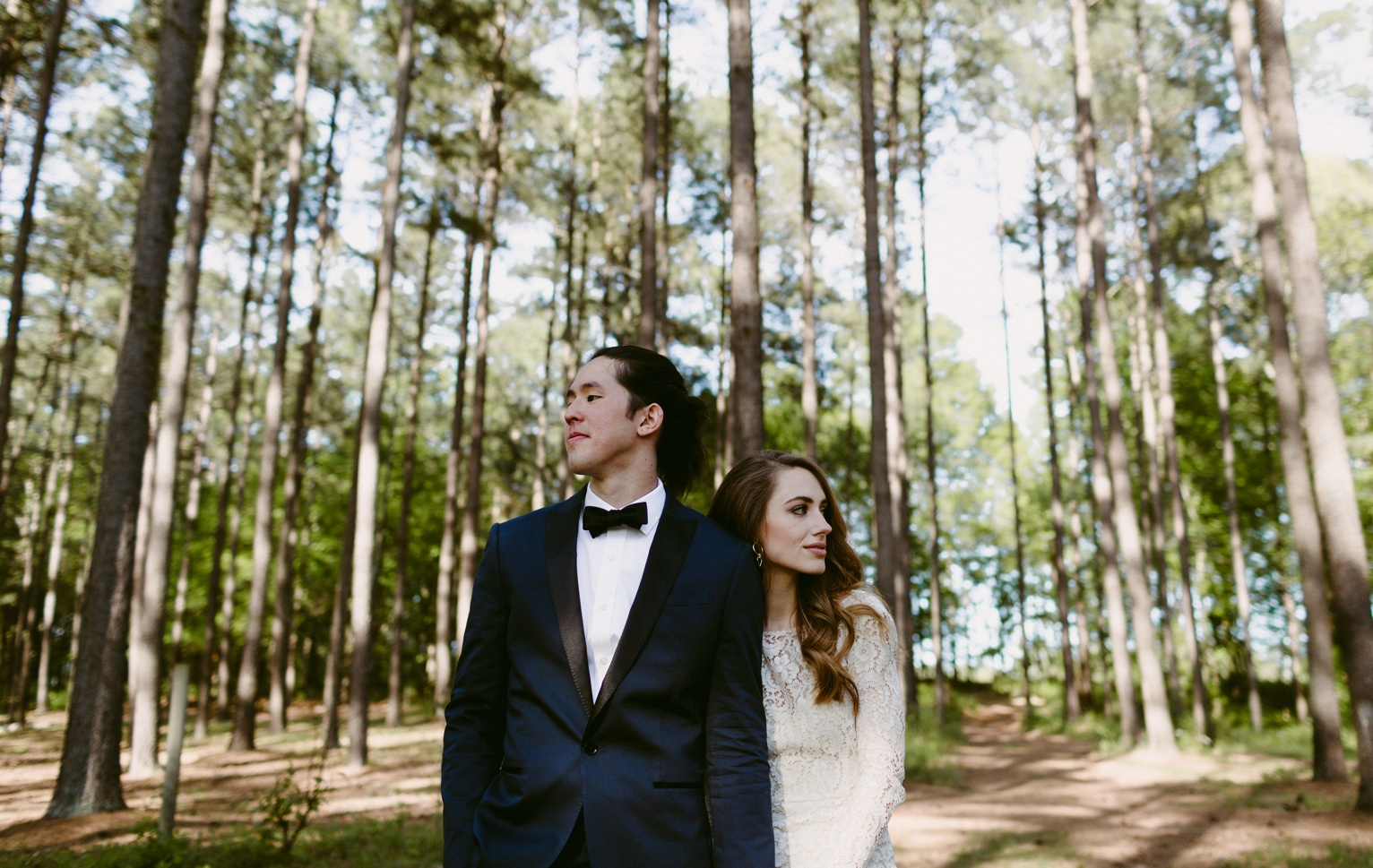 Dreamtownco.com_blog_Corey&Annie_Wedding_0141.jpg