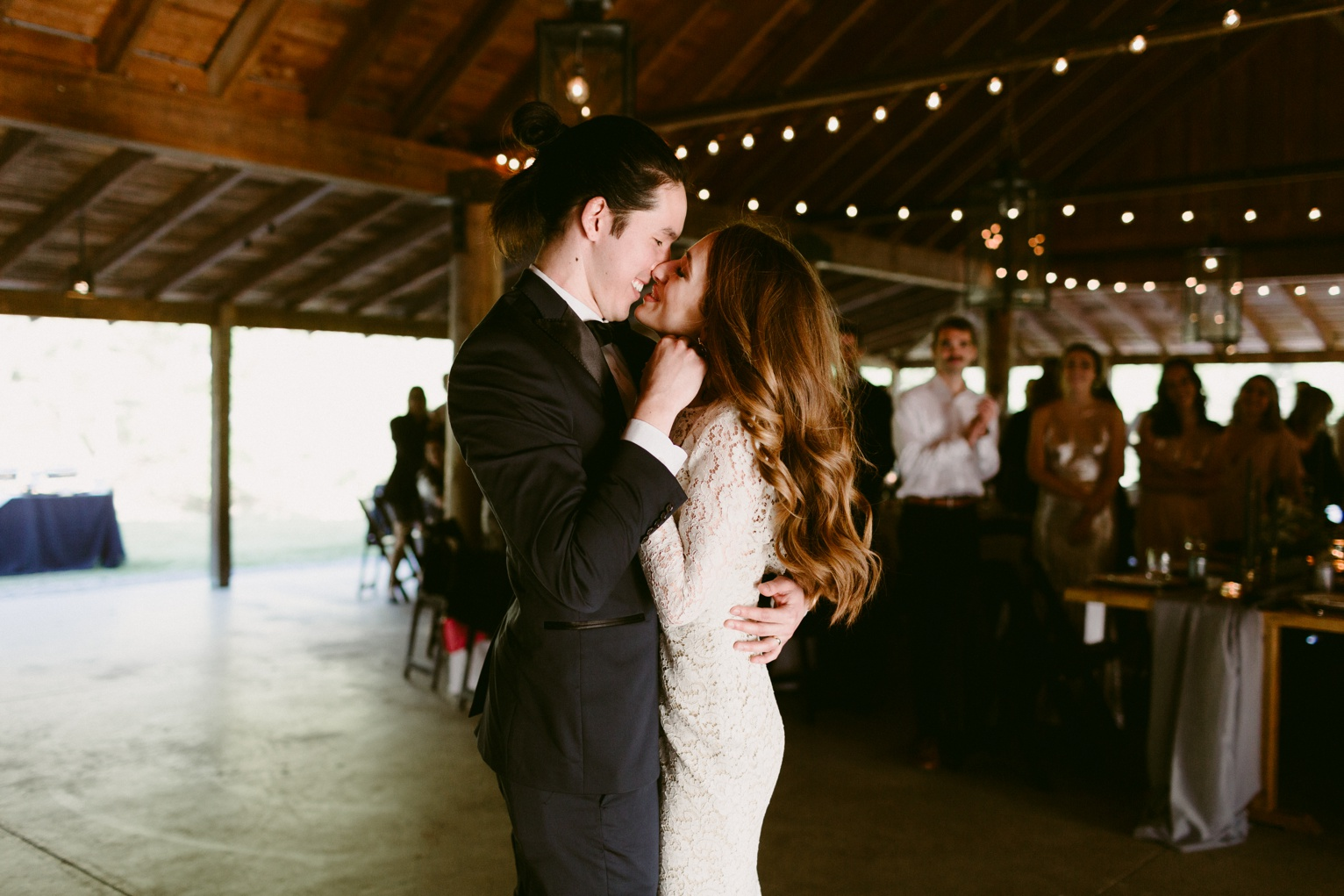 Dreamtownco.com_blog_Corey&Annie_Wedding_0161.jpg