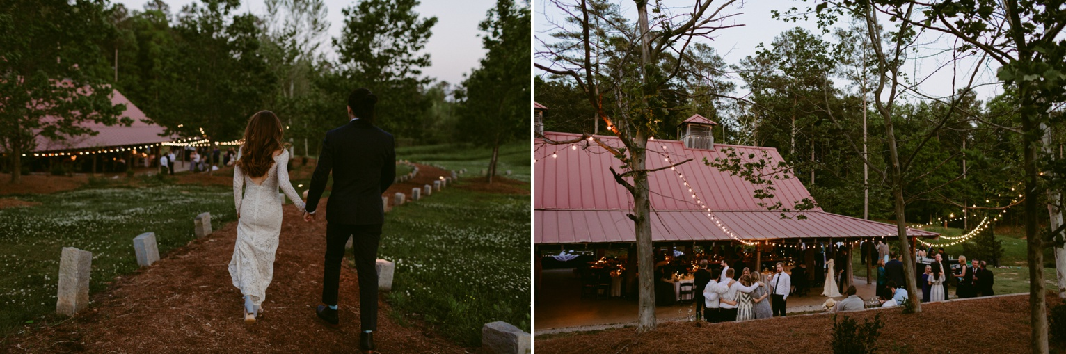 Dreamtownco.com_blog_Corey&Annie_Wedding_0232.jpg