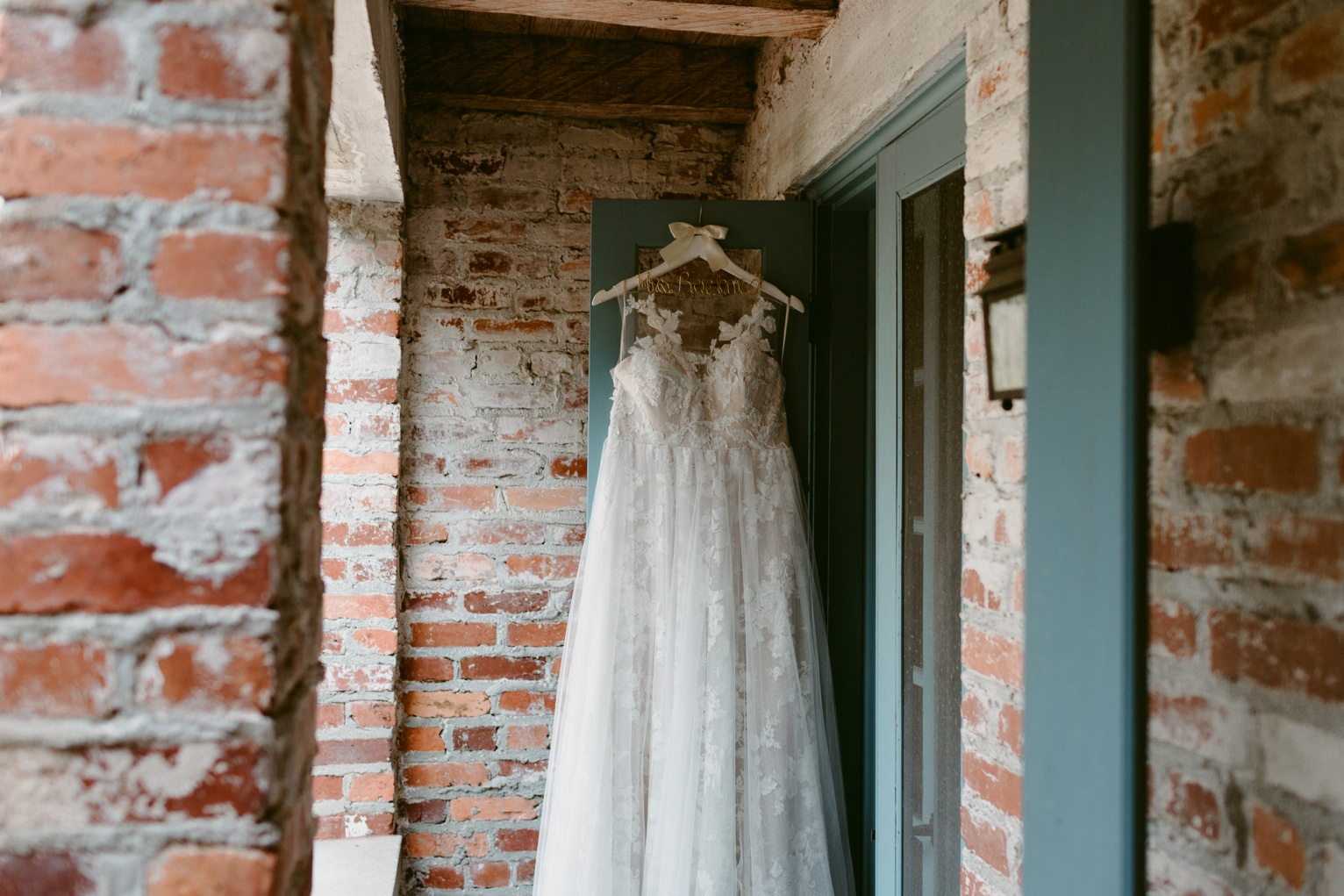 Dreamtownco.com_blog_Nick&Lindsay_Wedding_0018.jpg