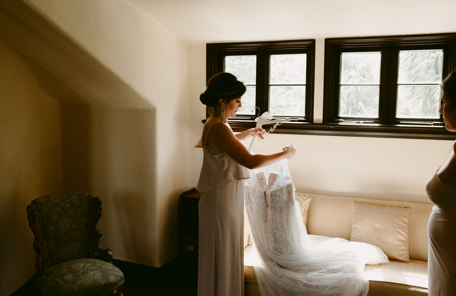 Dreamtownco.com_blog_Nick&Lindsay_Wedding_0023.jpg