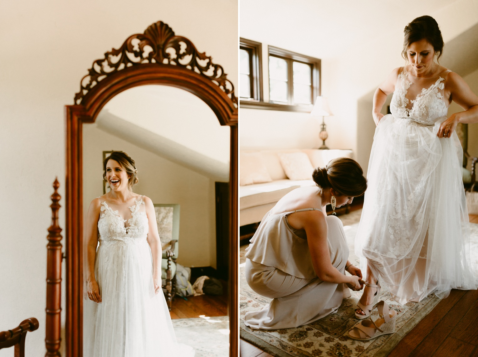 Dreamtownco.com_blog_Nick&Lindsay_Wedding_0032.jpg