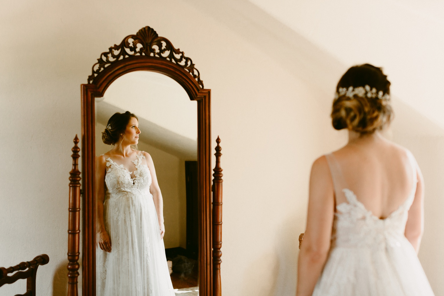 Dreamtownco.com_blog_Nick&Lindsay_Wedding_0034.jpg